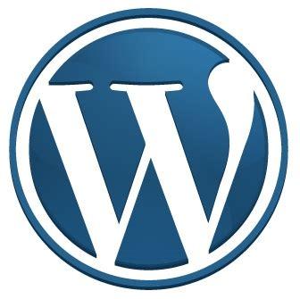 Wordpress thesis theme nulled